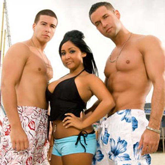 300-jersey-shore