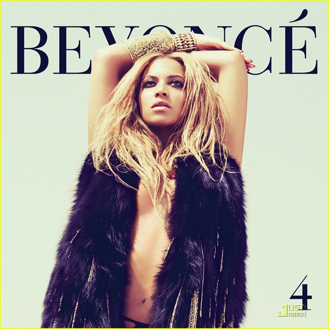 beyonce-4-album-artwork