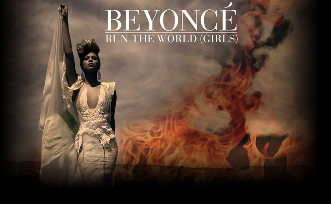 Beyonce-Who-Run-The-World-Girls