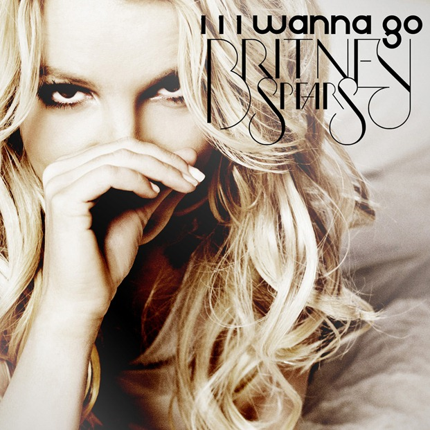 Britney-Spears-I-I-I-Wanna-Go-FanMade-Stevie-G-1