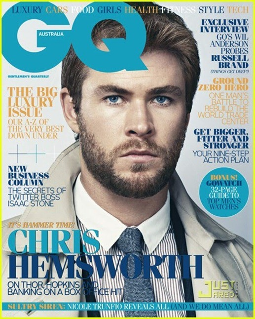 chris-hemsworth-gq-australia-04a