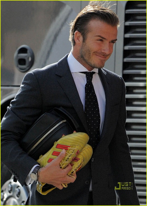 david-beckham-suit-soccer-game-06