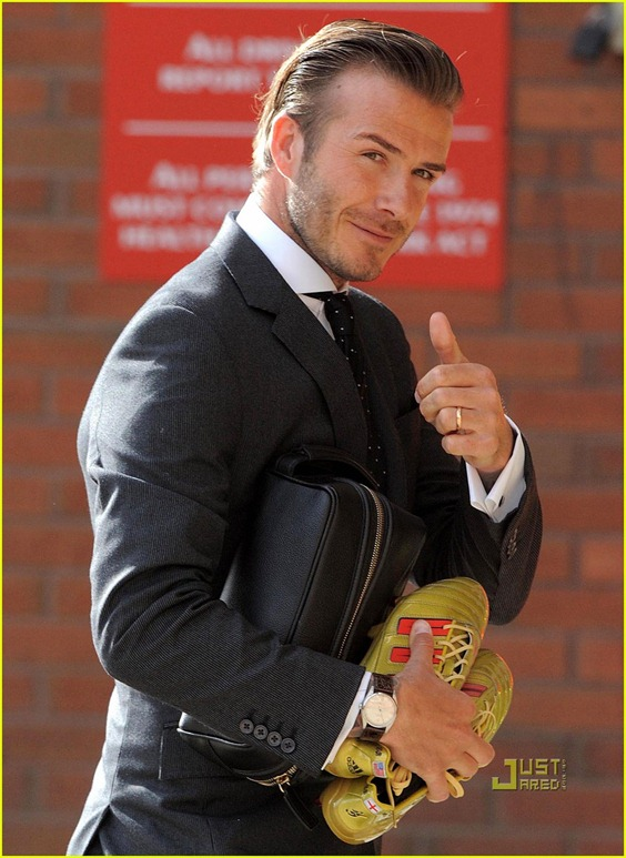david-beckham-suit-soccer-game-09