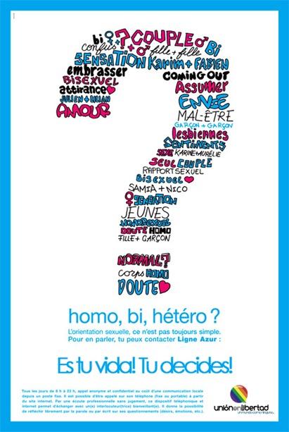 homo_bi_hetero_francia