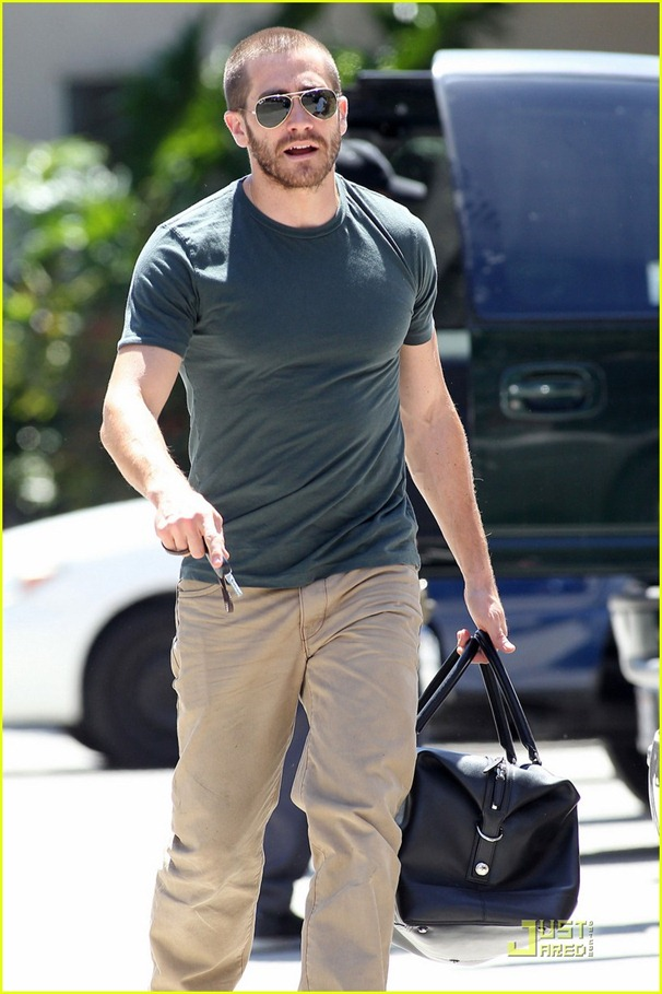 jake-gyllenhaal-boxing-training-day-02