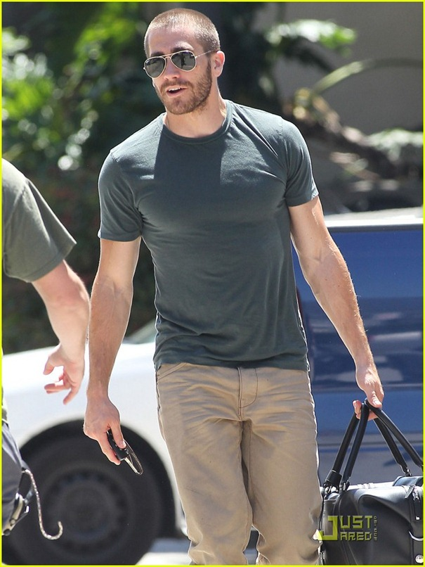jake-gyllenhaal-boxing-training-day-03