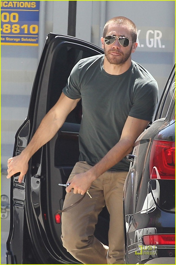 jake-gyllenhaal-boxing-training-day-04