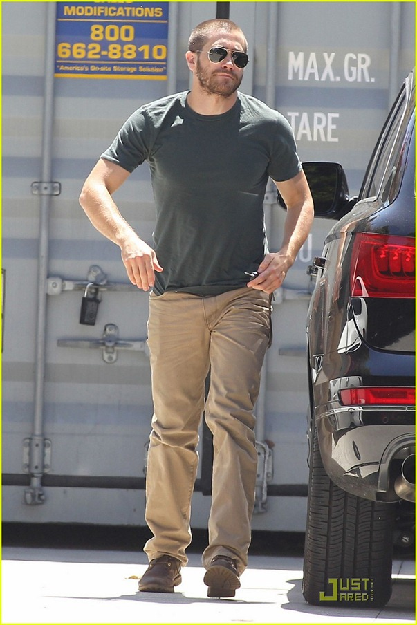 jake-gyllenhaal-boxing-training-day-05