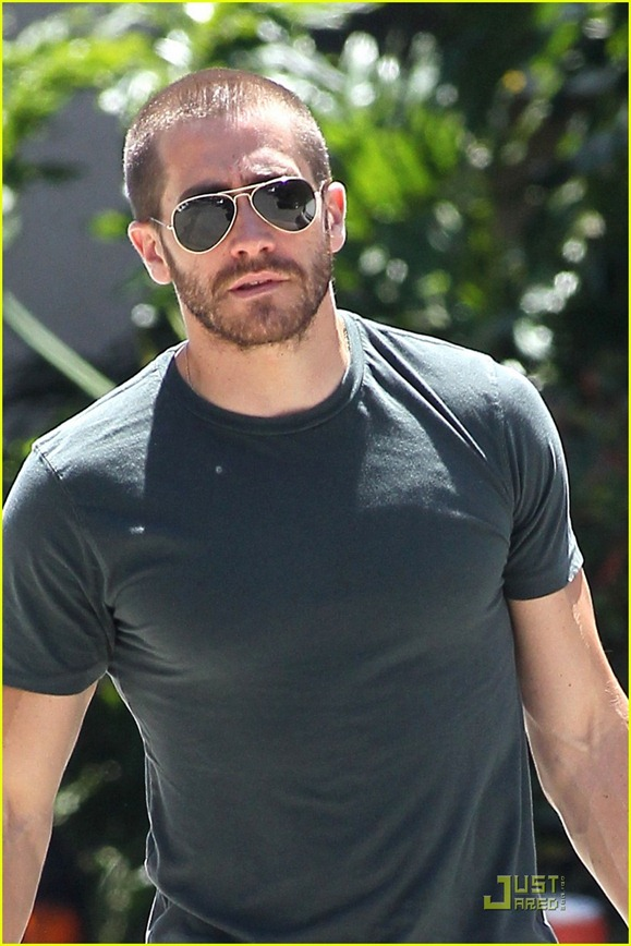 jake-gyllenhaal-boxing-training-day-10