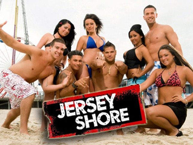 jersey_shore_show