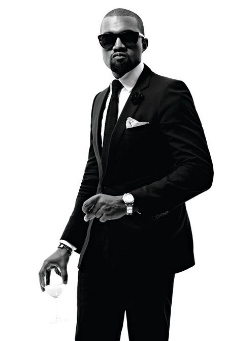 Kanye_West,_Paris,_Screening,_RUNAWAY