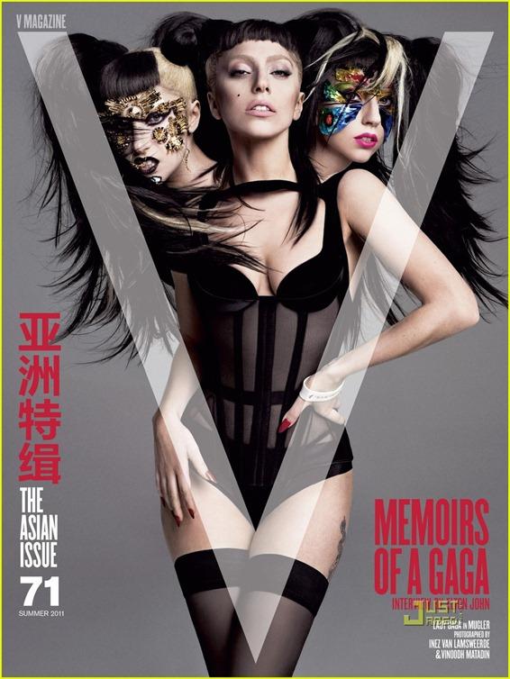 lady-gaga-v-magazine-02