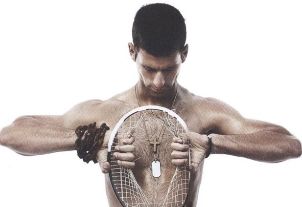 Novak_Djokovic_08