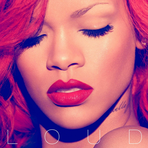 rihanna-loud-album-cover-hq-1024x1024