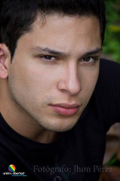 Andres bello biografia corta yahoo dating 7