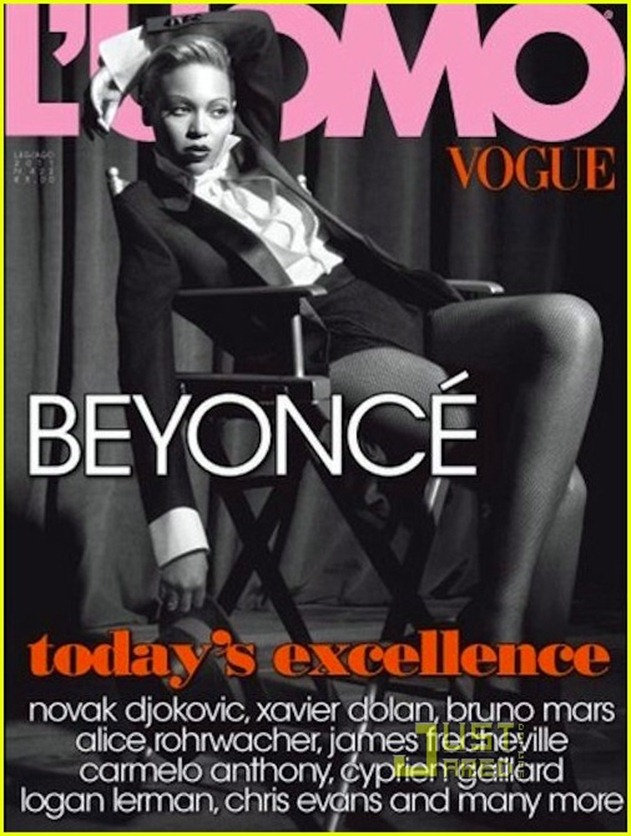 beyonce-luomo-vogue-july-august-03