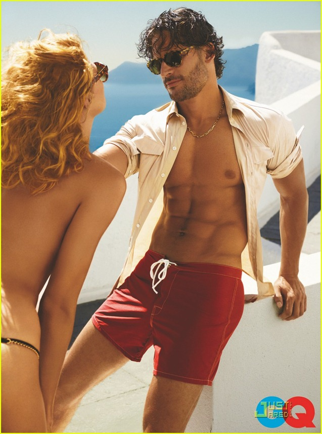 joe-manganiello-gq-03