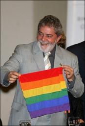lula_da_silva_gay_347_512