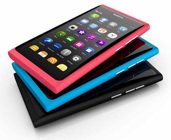 N9-MeeGo