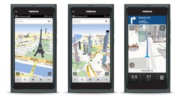 NOKIA-N9-MAPAS6