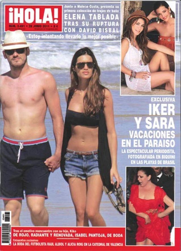revista-hola1-a