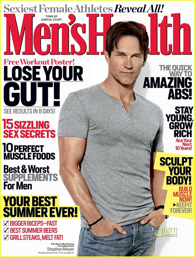 stephen-moyer-mens-health-july-august-2011-01