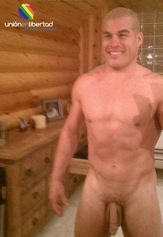 Share your desnudos porno de ricky martin can