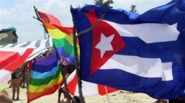 Cuba_Gay_closet1-300x168