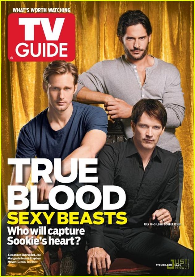 true-blood-tv-guide-01