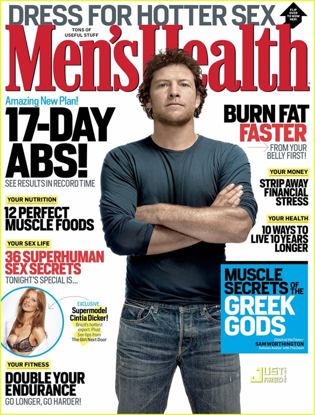 sam-worthington-mens-health-september-2011-01