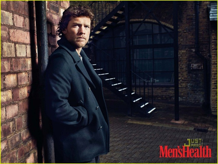 sam-worthington-mens-health-september-2011-02