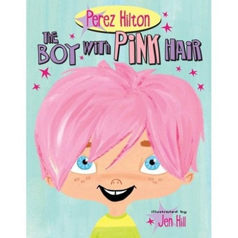 the-boy-with-the-pink-hair