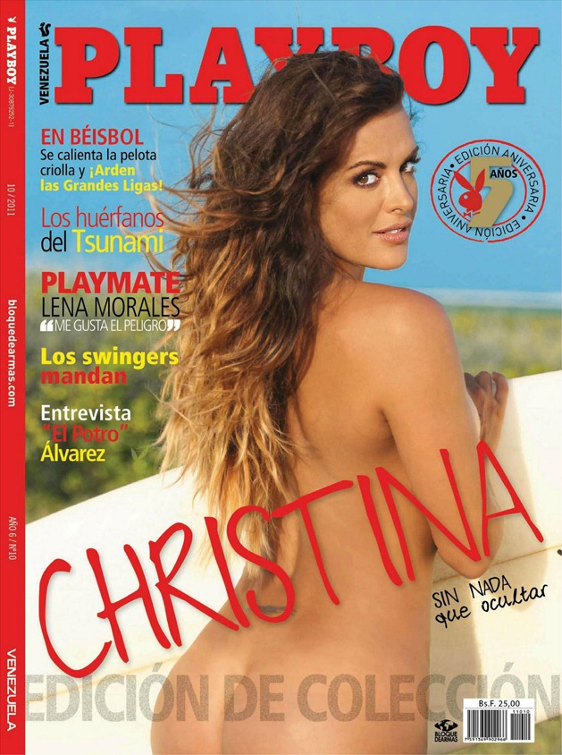 Playboy_10-2011_Venezuela_Scanof_net_001