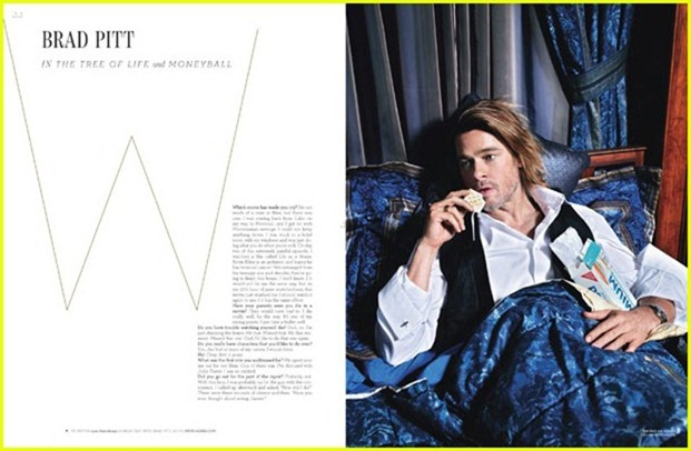 brad-pitt-w-magazine-cover-01