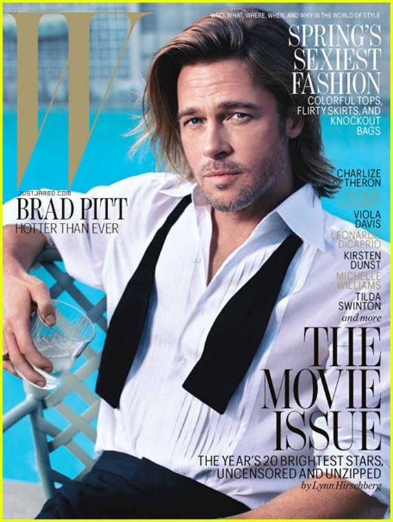 brad-pitt-w-magazine-cover-02